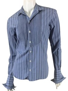 Ralph Lauren Button Up Rl Button Down Shirt