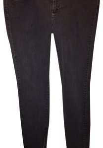 Dolce&Gabbana Skinny Jeans-Medium Wash