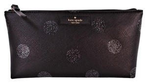 Kate Spade Kate Spade New York Haven Lane Little Shiloh WLRU2731