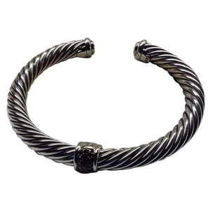 David Yurman DY925