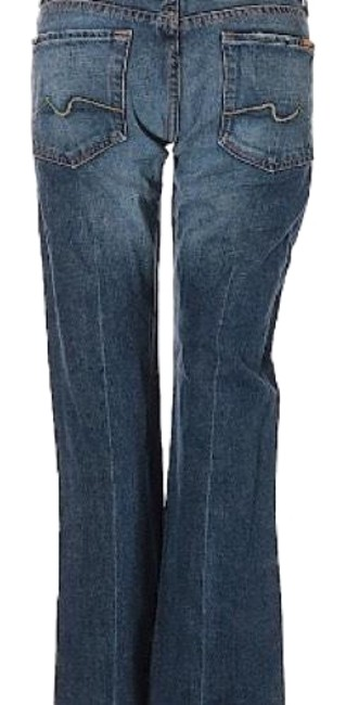 Preload https://img-static.tradesy.com/item/20735315/citizens-of-humanity-blue-distressed-dita-boot-cut-jeans-size-32-8-m-0-6-650-650.jpg