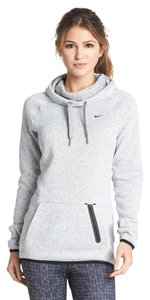 Nike Nike Hypernatural Therma-FIT Pullover