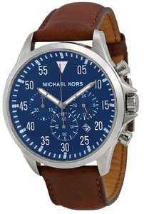 Michael Kors Michael Kors Gage Mens Watch MK8362