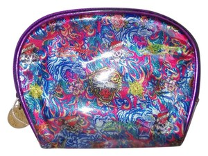 Ed Hardy Ed Hardy Make up Case