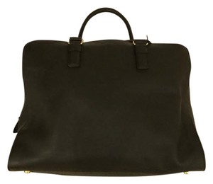 Tom Ford Large Tote in Brown