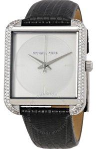 Michael Kors MICHAEL KORS Lake Ladies Watch