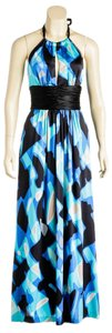 Trina Turk short dress Multi-Color on Tradesy