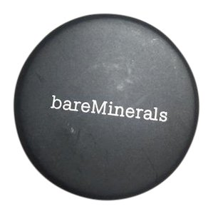 bareMinerals wild flower eye shadow
