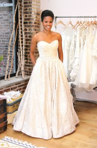 Watters Watters Camilla Wedding Dress