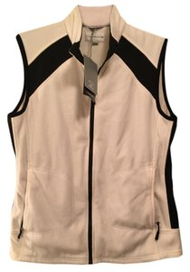 Cutter & Buck New with tags fleece vest