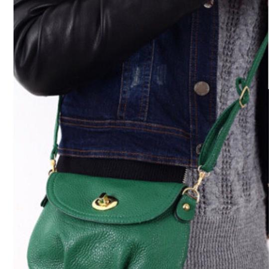 Other Cross Body Bag Image 2