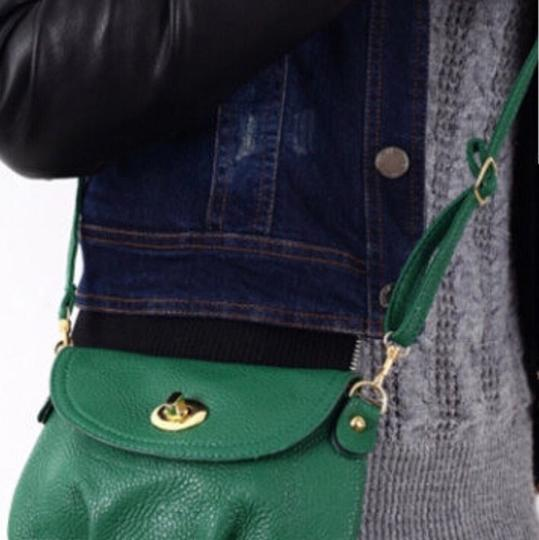 Other Cross Body Bag Image 3