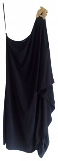 Preload https://item3.tradesy.com/images/forever-21-black-one-shoulder-party-above-knee-night-out-dress-size-8-m-20737-0-0.jpg?width=400&height=650