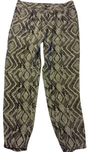 Poetry Trouser Pants beige