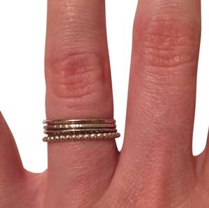 Other stack rings