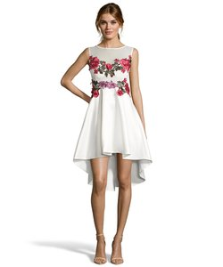ISSUE NEW YORK Dress