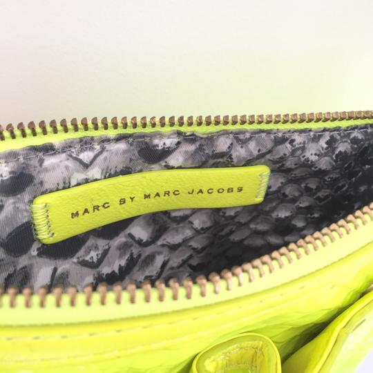 Marc by Marc Jacobs Cross Body Bag Image 5