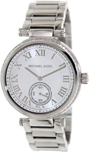 Michael Kors Michael Kors Skylar Ladies Watch MK5866