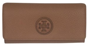 Tory Burch Marion envelope continental