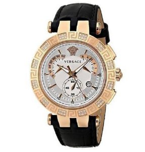 11ce086dca Versace Watches - Up to 70% off at Tradesy