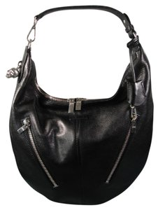 Alexander McQueen New Handbag Hobo Bag