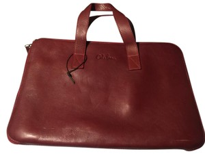 Cole Haan Laptop Bag