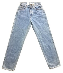 Calvin Klein Vintage 90's Relaxed Fit Jeans