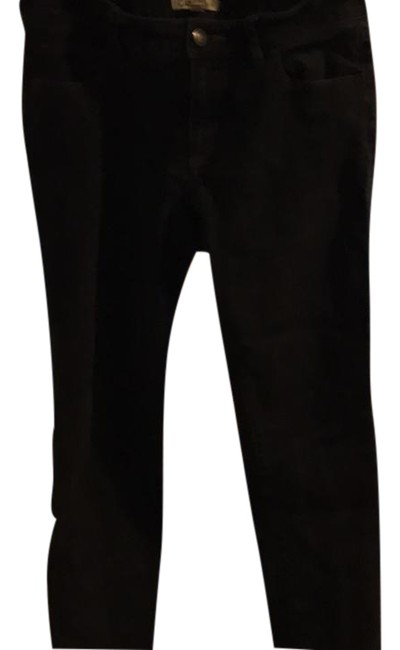 Preload https://img-static.tradesy.com/item/20738354/cabi-black-medium-wash-bree-skinny-jeans-size-29-6-m-0-1-650-650.jpg