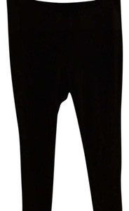 340b2fe1ced8b9 Women's CAbi Leggings - Up to 90% off at Tradesy