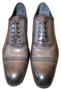 To Boot New York Grey Formal