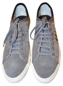 Fred Perry Grey Athletic