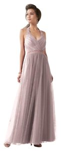 Alfred Angelo Cameo 8610l Dress
