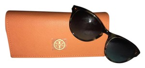 Tory Burch Tory Burch TY7074 Sunglasses