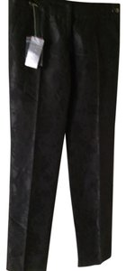 Richmond Trouser Pants Black