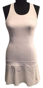 Lululemon Hot Hitter Dress