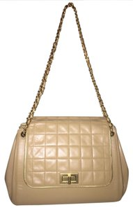 Chanel Accordian Crossbody Quilted Woc 2.55 Shoulder Bag