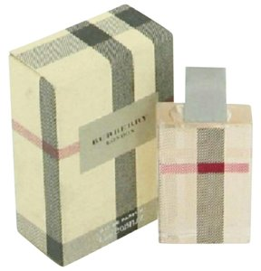 Burberry London Burberry London Perfume (mini)