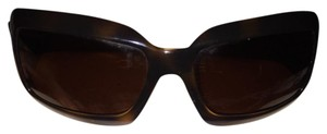 Chanel 5076-H 502/73 Mother of Pearl Tortoise Sunglasses