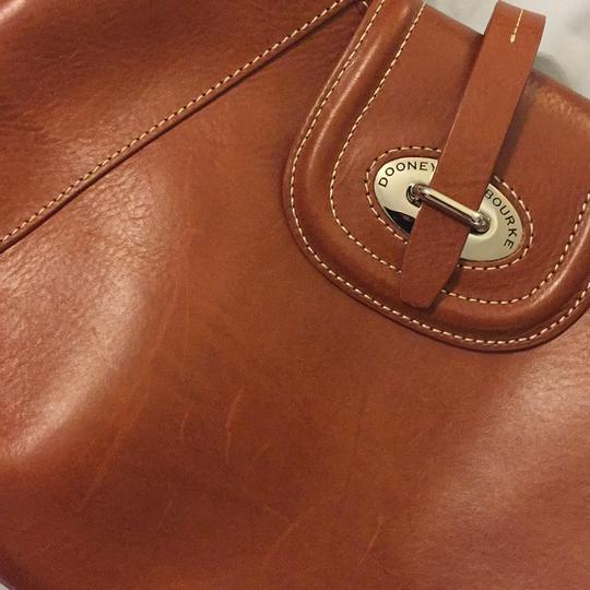 Dooney & Bourke Hobo Bag Image 2