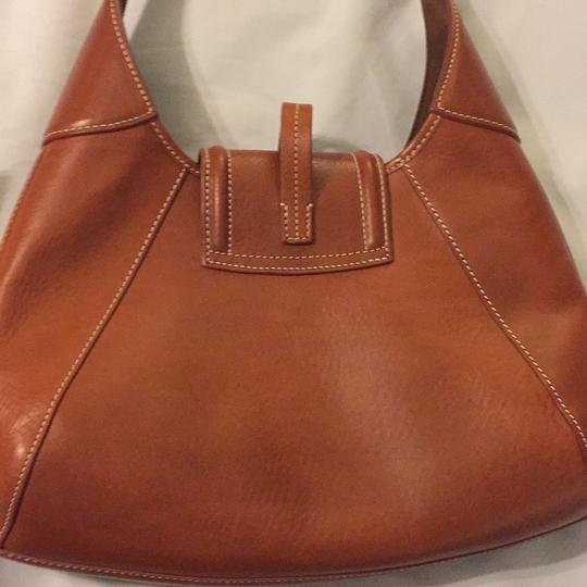 Dooney & Bourke Hobo Bag Image 4