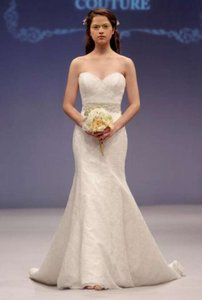 Winnie Couture Ambrea Wedding Dress