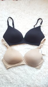 Motherhood Maternity Nursing Bras 2 NEW Nursing Bras 38D