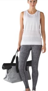 Lululemon NEW!!! Wunder Under Pant III