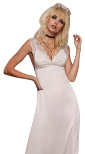Nasty Gal Love, Courtney Dress