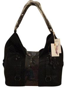 Jessica Simpson Hobo Bag