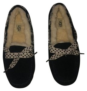 UGG Australia new lower price! Flats