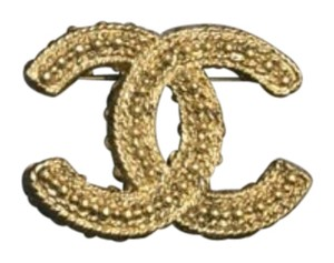 Chanel NWT Chanel Brooch limited edition