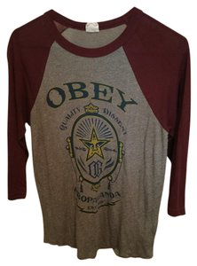 OBEY T Shirt