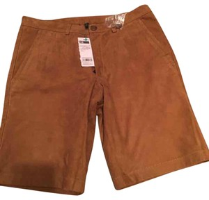 United Colors of Benetton Mini/Short Shorts