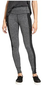 Athleta Herringbone